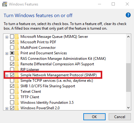 enabling-snmp-windows-features.png