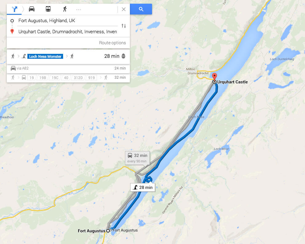 google-maps-loch-ness-monster.png