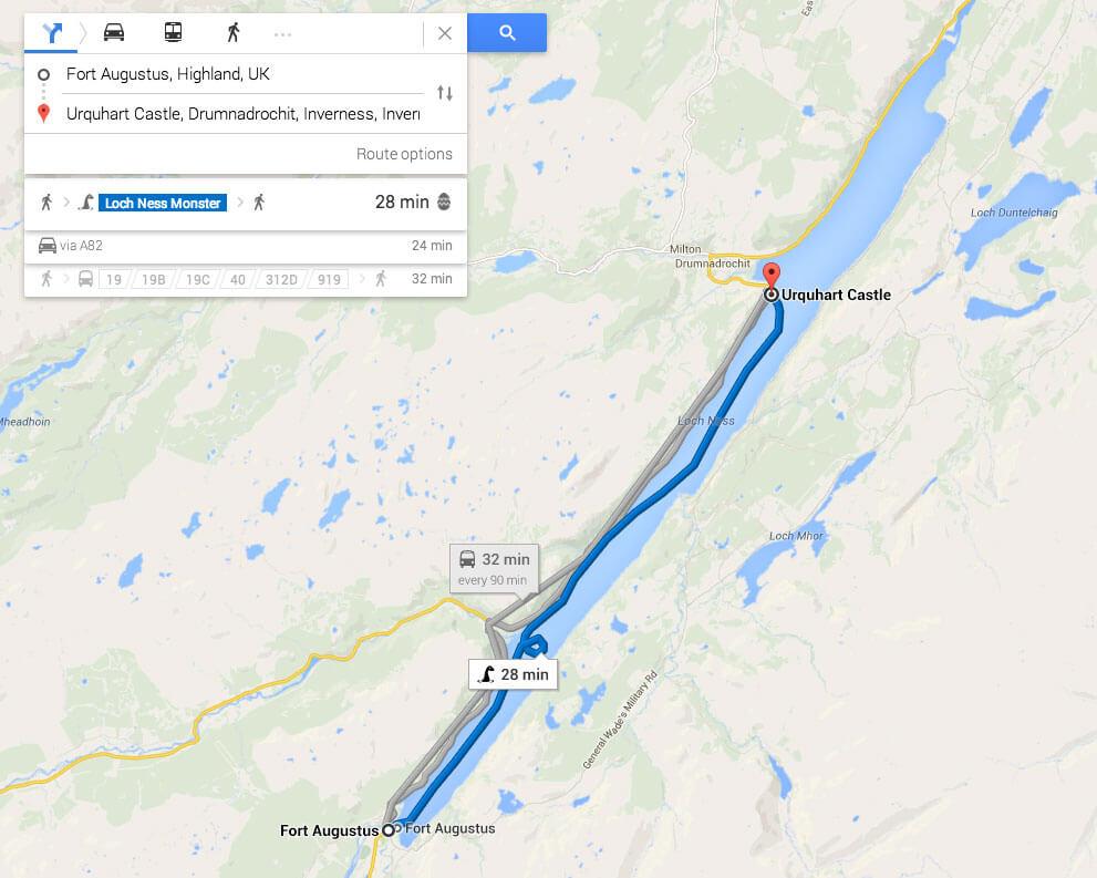 google-maps-loch-ness-monster.png