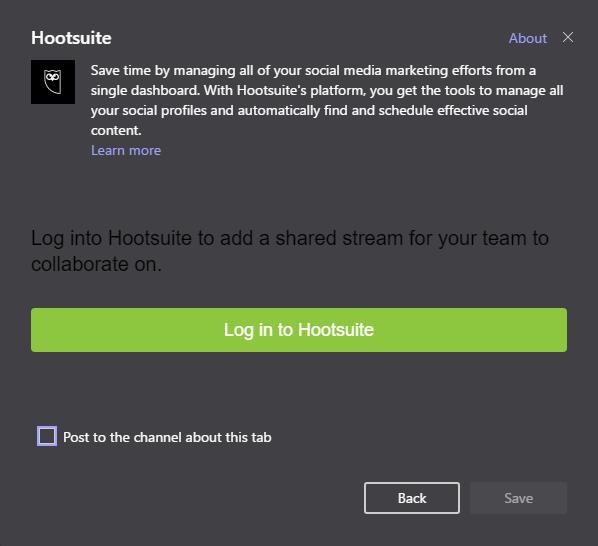 hootsuite-integration-3.png