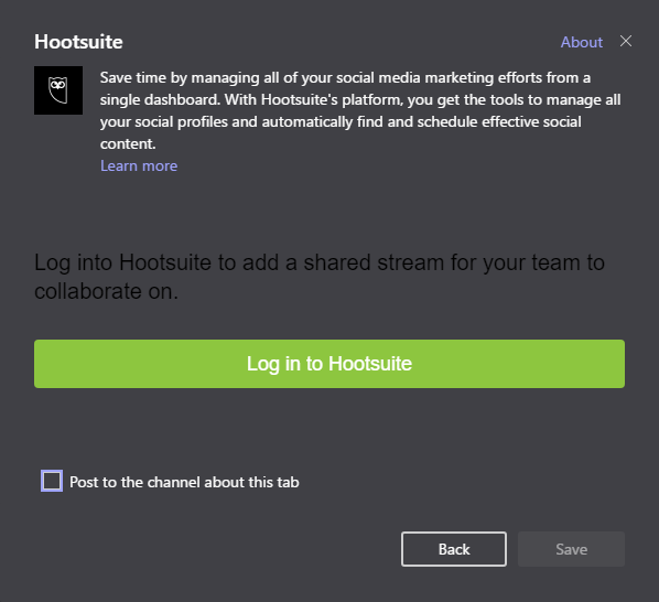 hootsuite-integration-3.png