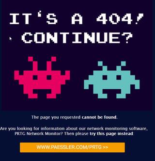itsa404-error-webpage.png