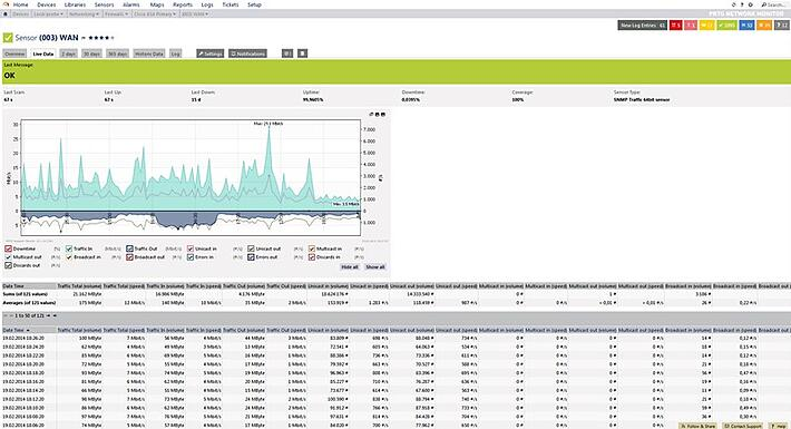 local-network-bandwidth-test-1.jpg