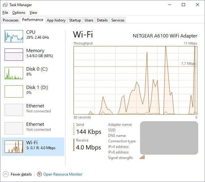 local-network-bandwidth-test-2.jpg
