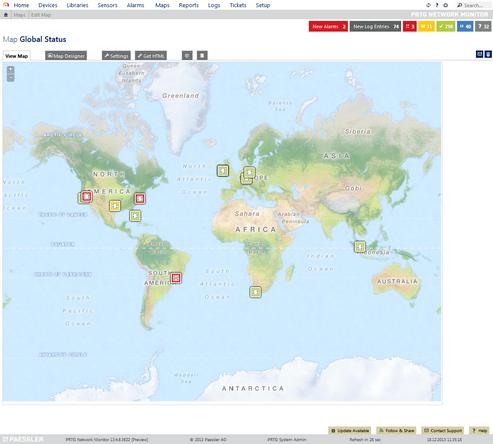 map-global-status.png