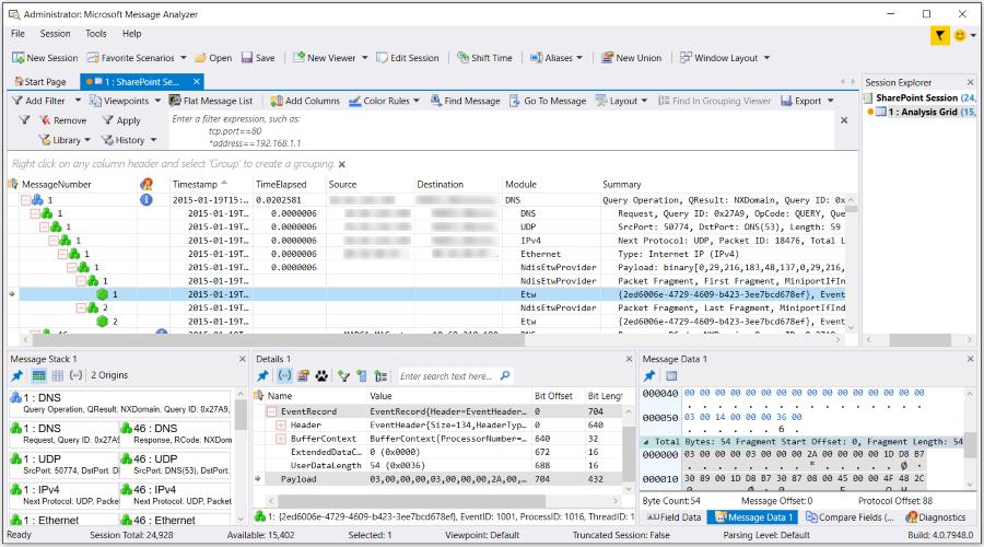 microsoft-message-analyzer-screenshot.jpeg