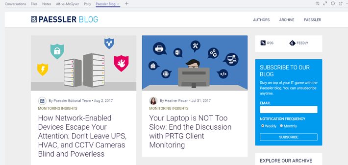 microsoft-teams-monday-paessler-blog.png