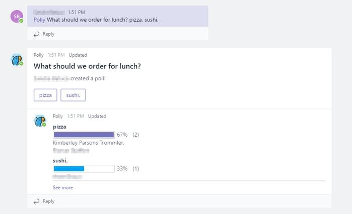microsoft-teams-poll.png