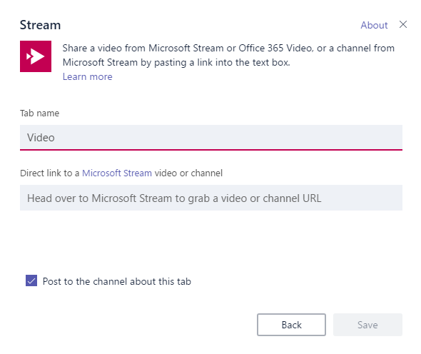 microsoft-teams-stream-integration-3.png