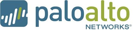 palo-alto-networks.jpg