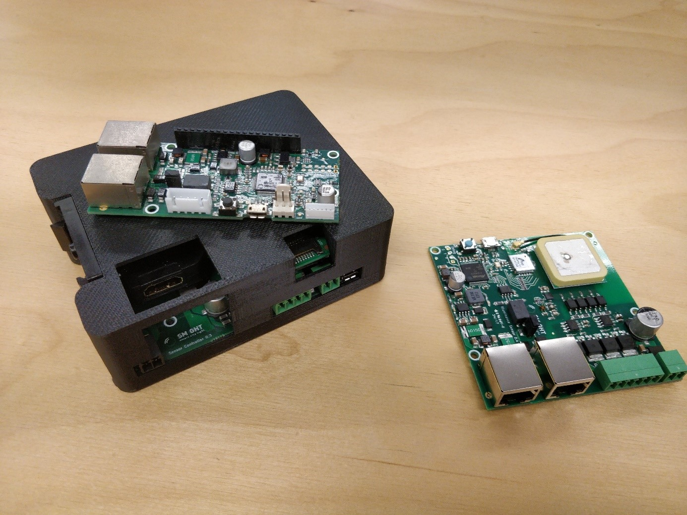 prtg-network-monitor-smght2.jpg