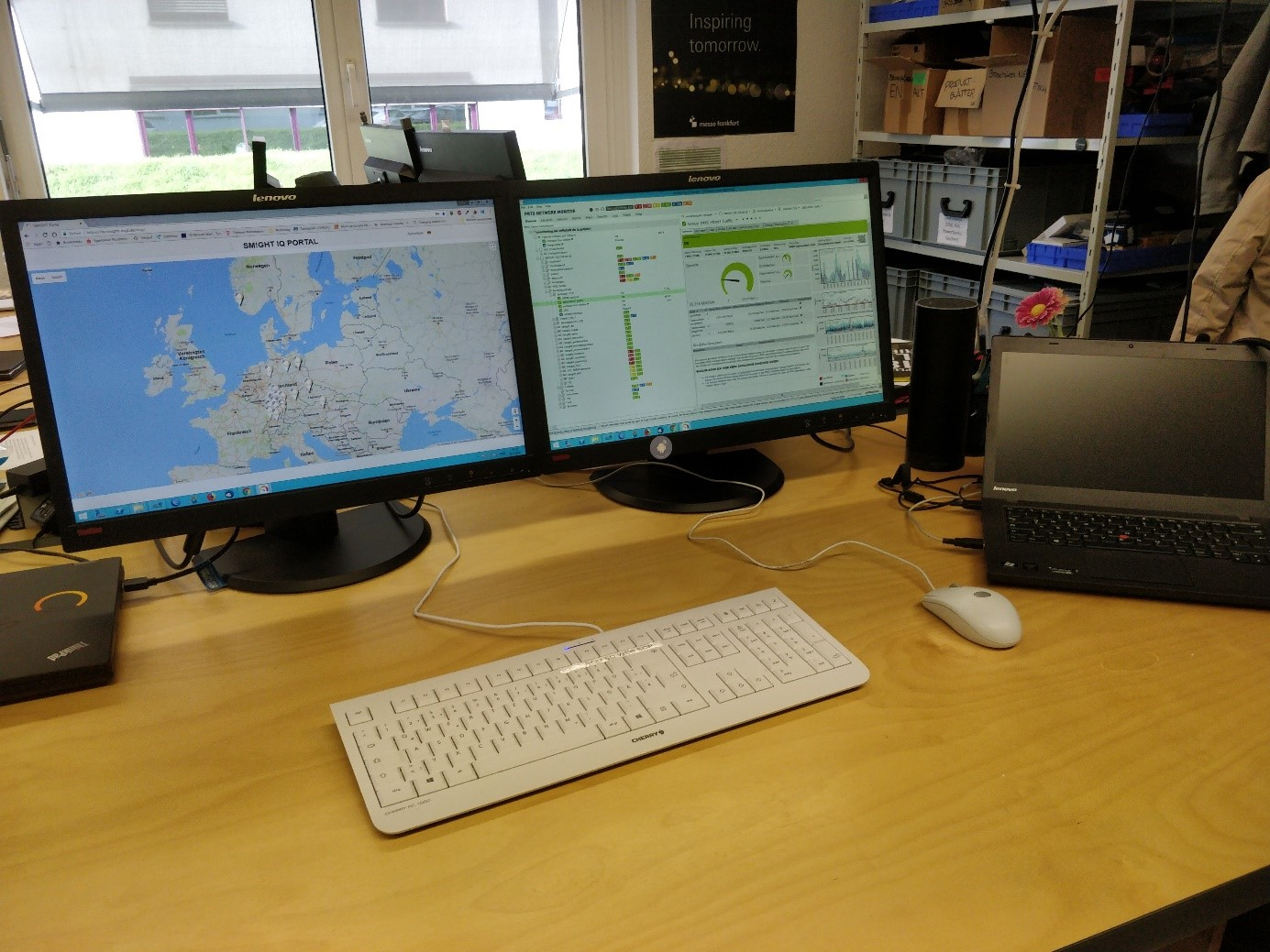 prtg-network-monitor-smght3.jpg