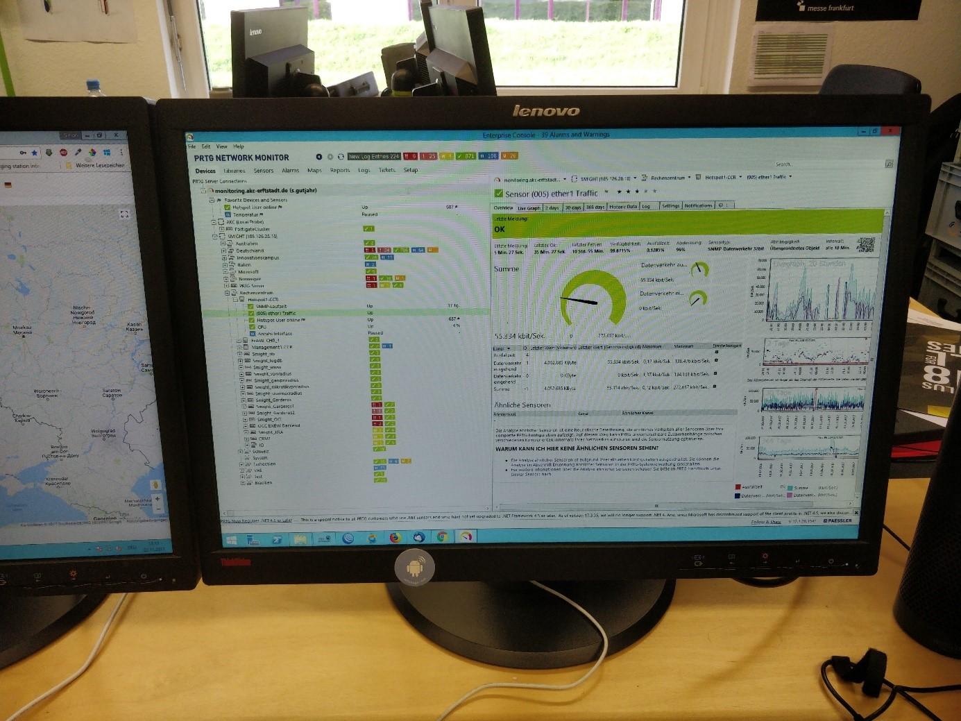 prtg-network-monitor-smght4.jpg