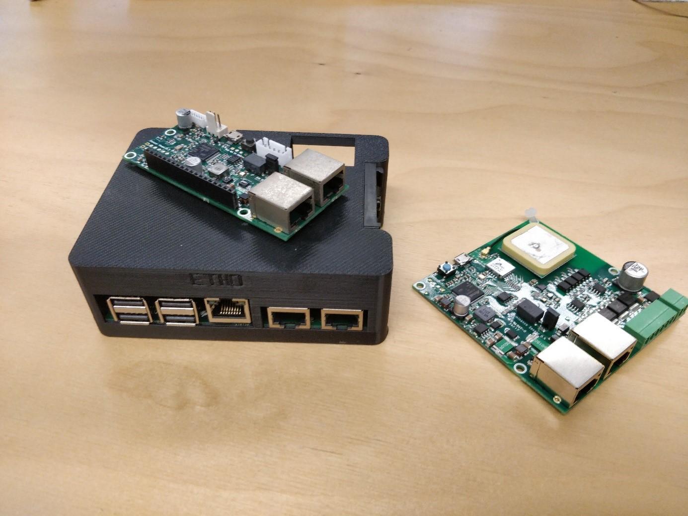 prtg-network-monitor-smght5.jpg