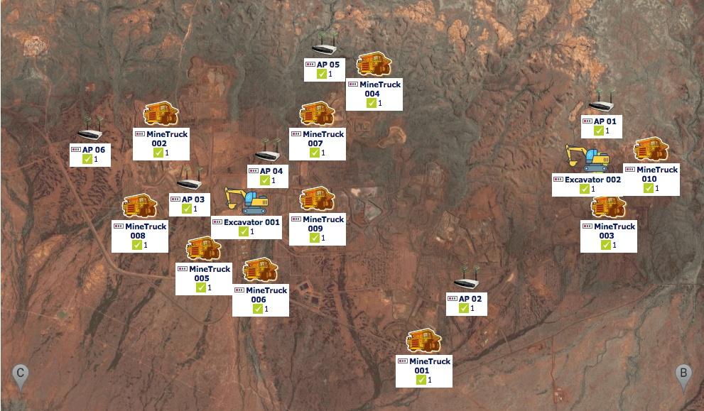 screenshot-minemap.jpg