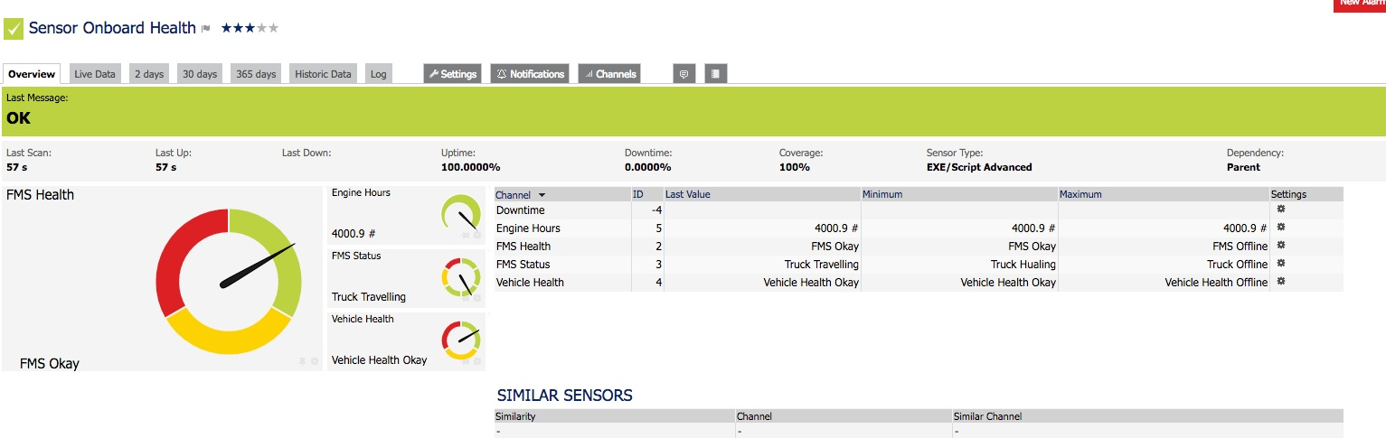 screenshot-sensor-onboard-heath.jpg