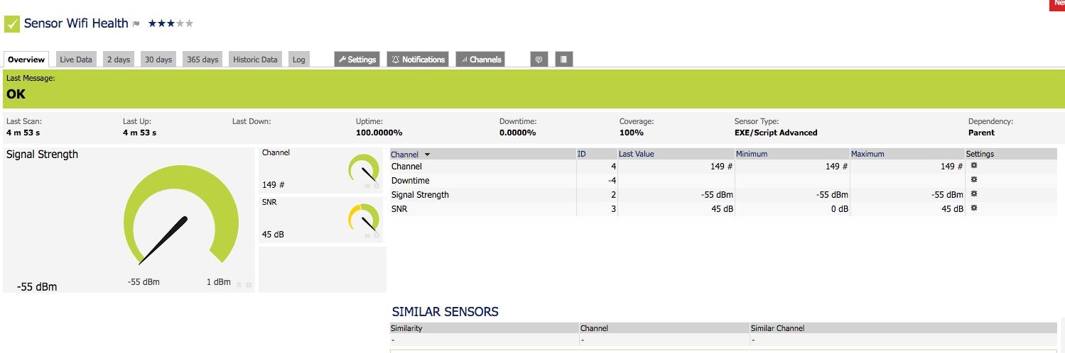screenshot-sensor-wifi-health.jpg