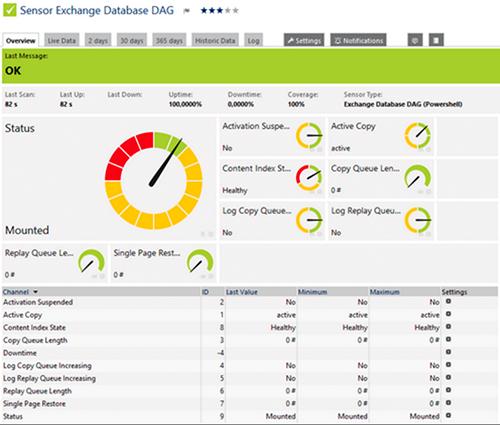 sensor-exchange-database-dag.png