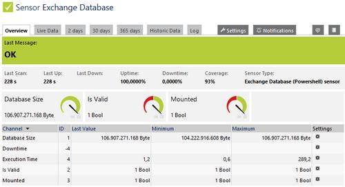 sensor-exchange-database.png