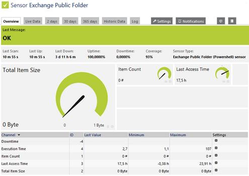 sensor-exchange-public-folder.png