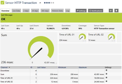sensor-http-transaction.png