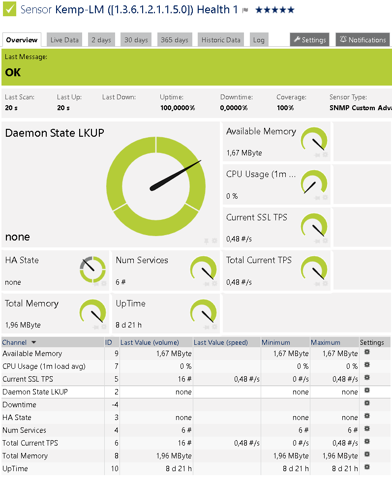 sensor-kemp2.png
