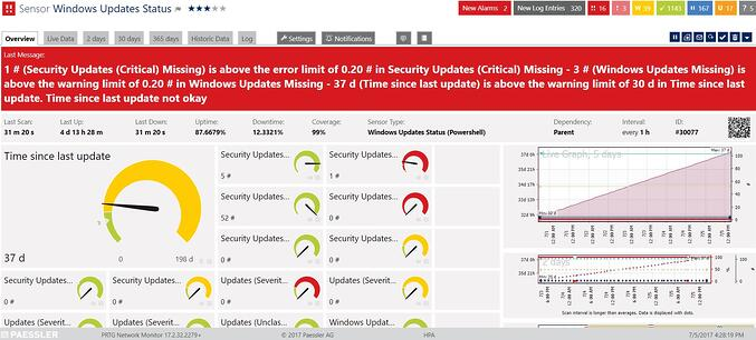 sensor-windows-updates-status.jpg