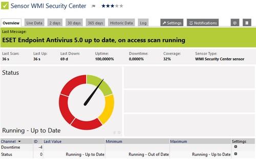 sensor-wmi-security-center.jpg