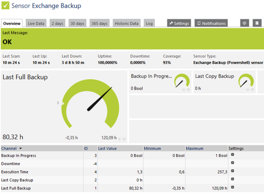 sensor_exchange_backup.png