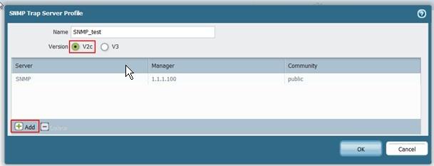 snmp-trap-server-profile.jpg
