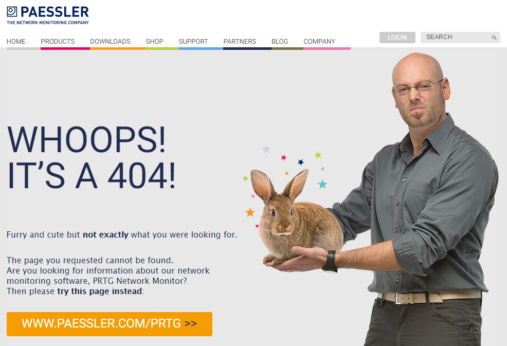 whoops-its a 404.png