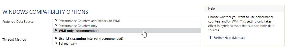 windows-compatibility-options-wmi-performance-sensor.png