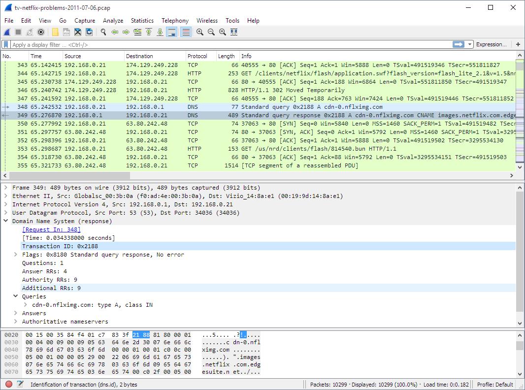 wireshark-screenshot.png