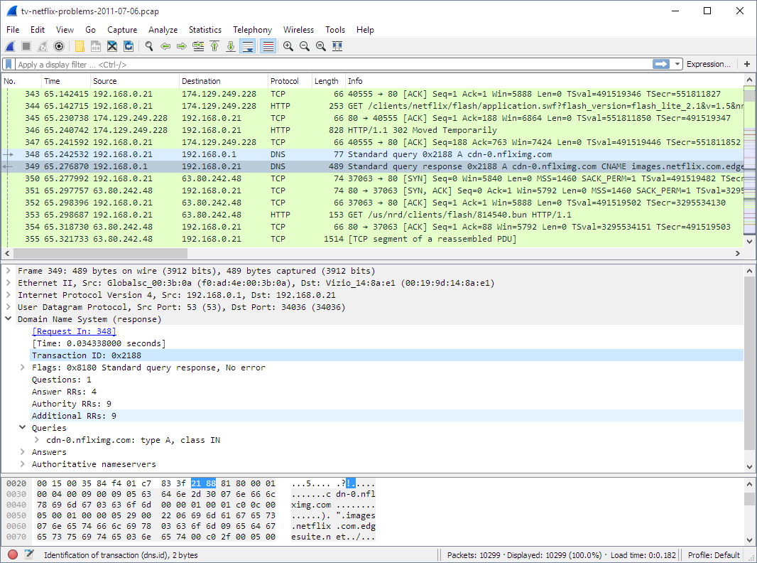 wireshark-screenshot.png