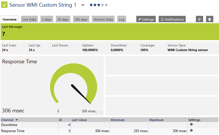 wmi-custom-string-sensor.png