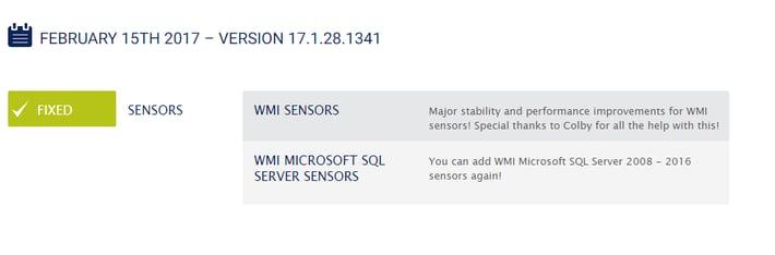 wmi-performance-fixed-sensor.png