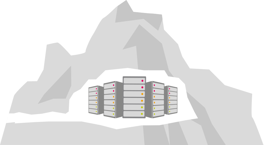 unusual-datacenter-1.png