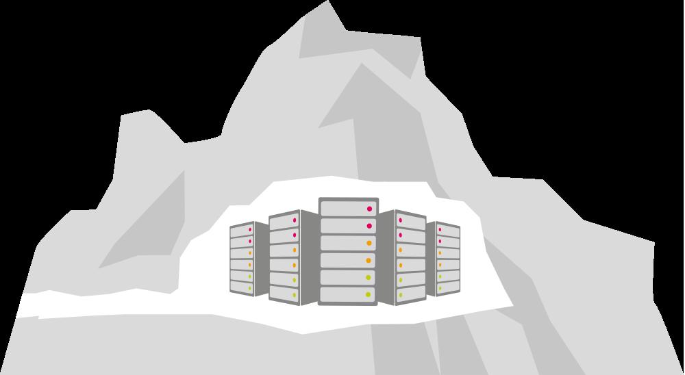 unusual-datacenter-1.png