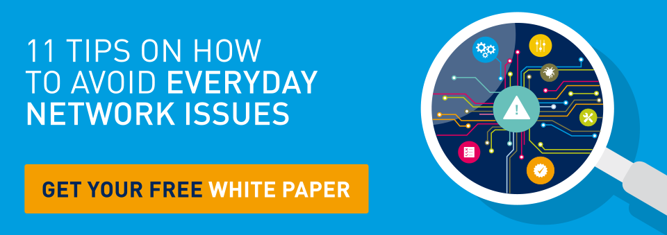 Get Your Free White Paper