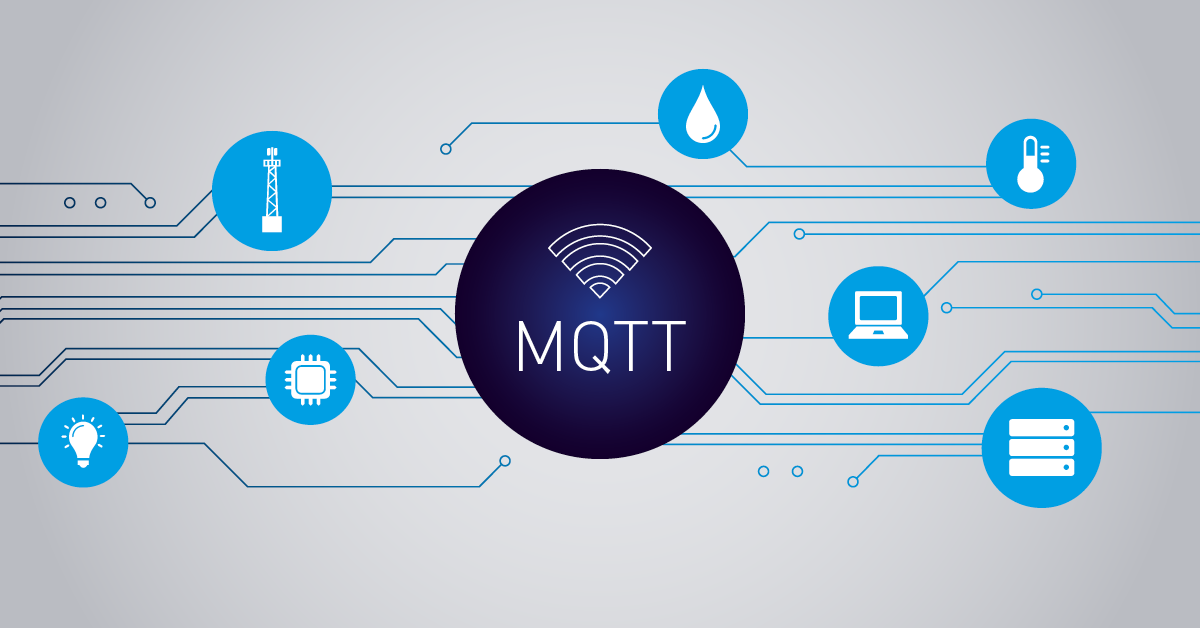 a brief history of mqtt