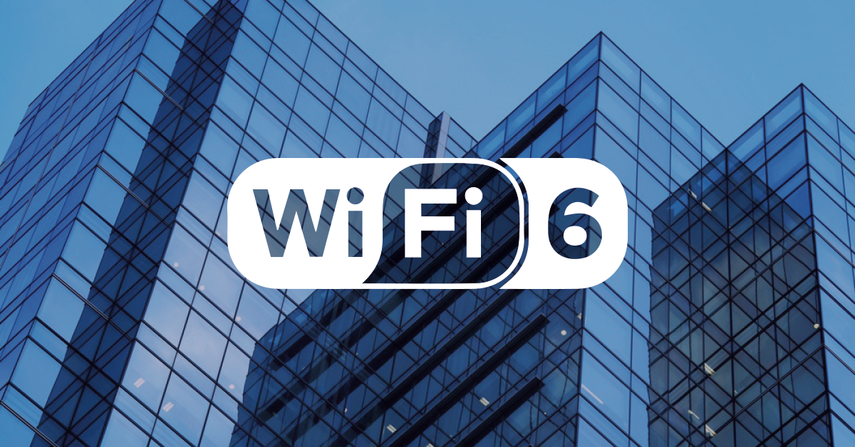 What's the Status of Wi-Fi 6?