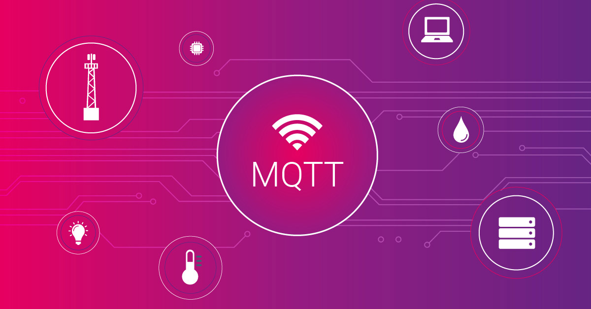 Our new MQTT sensors: video tutorials