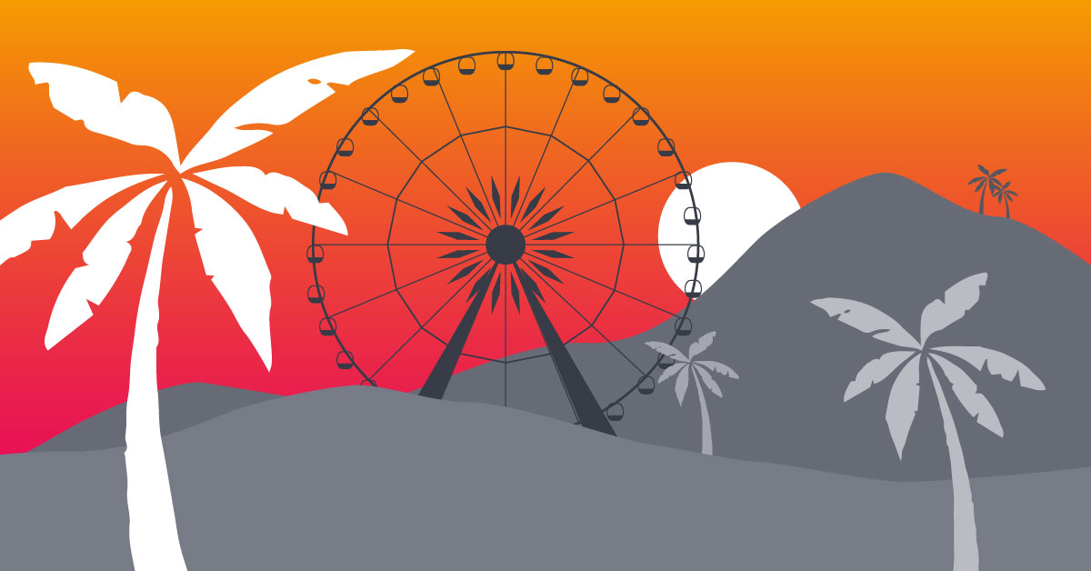 clair global uses prtg to keep coachella running smoothly
