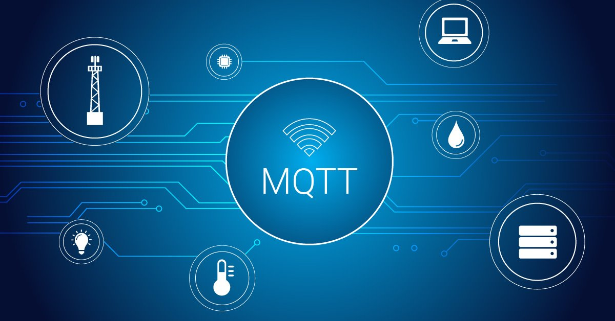 introducing the new mqtt sensors for prtg