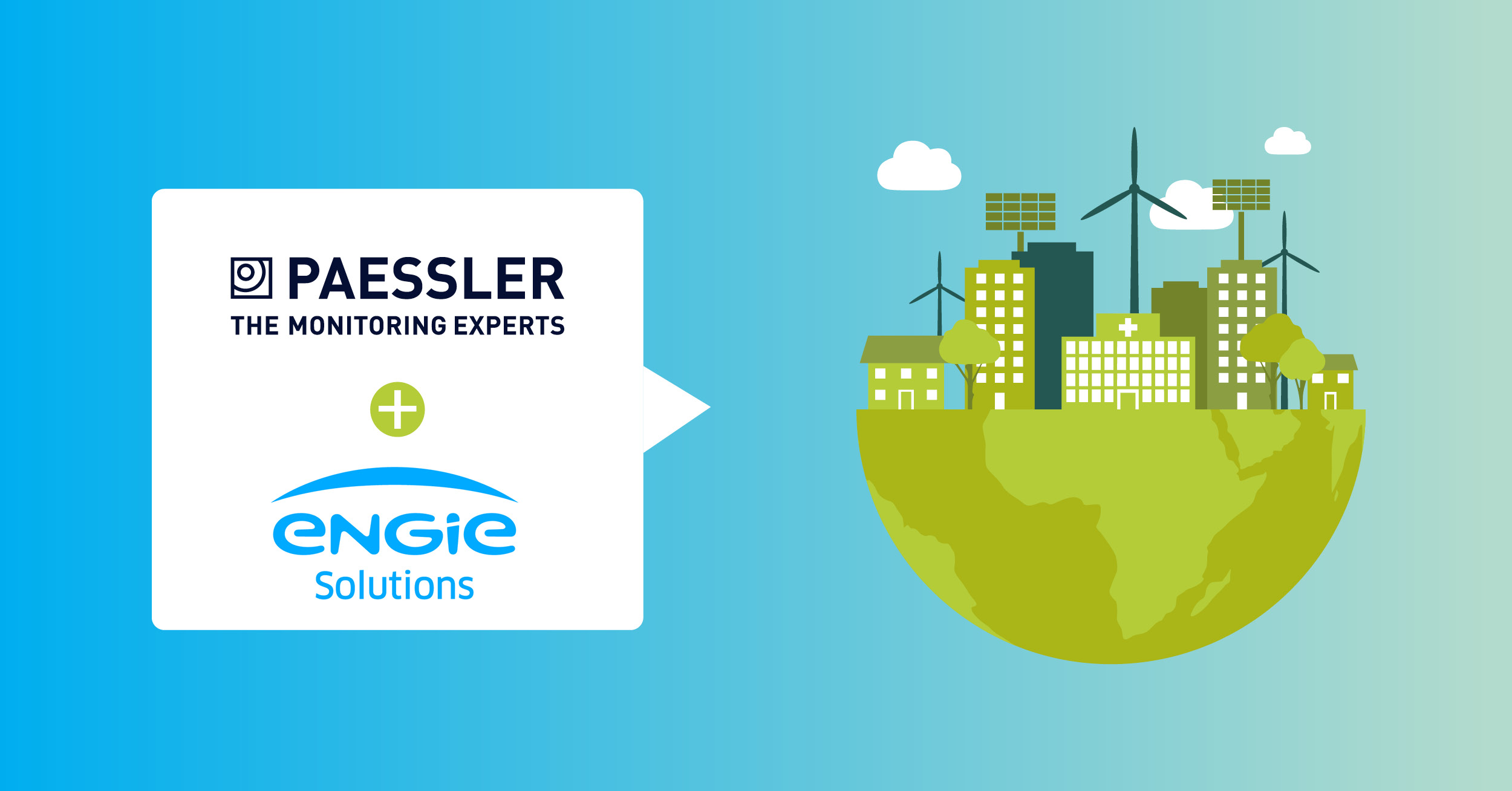 engie solutions improves monitoring of its large it and iot infrastructure with prtg enterprise monitor