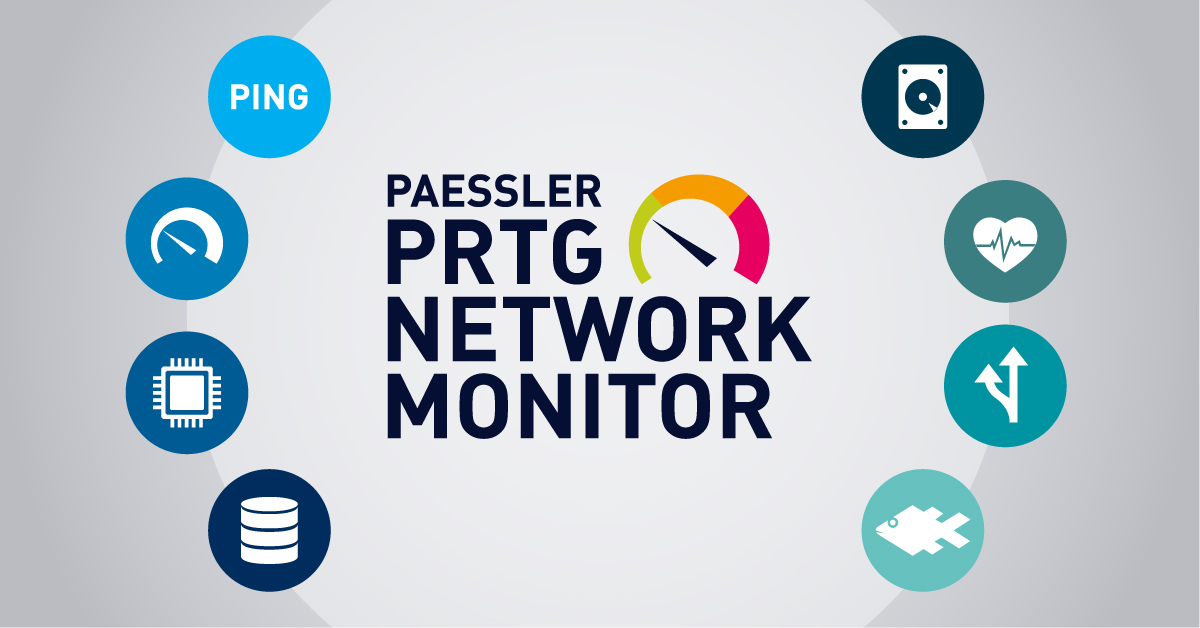 top sensors in prtg to monitor your dell hpe and ibm server hardware